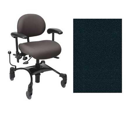 Trippel/werkstoel Vela Tango 100
