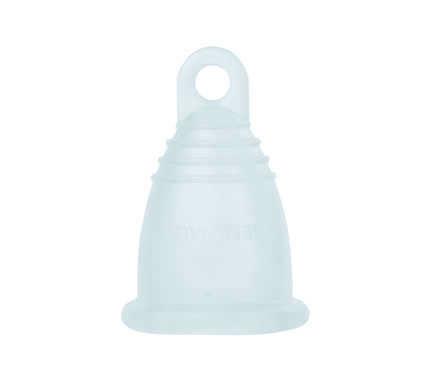 Menstruatiecup SelenaCup