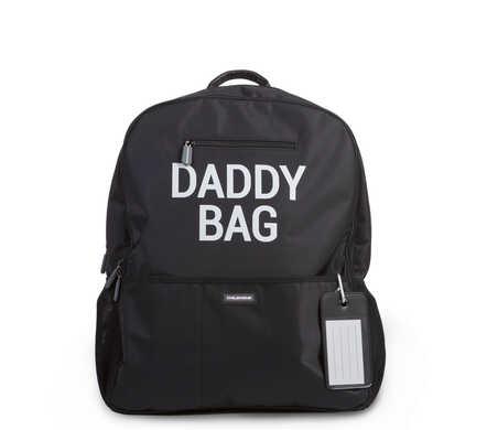 Daddy rugzak