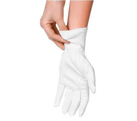 Herbruikbare handschoenen