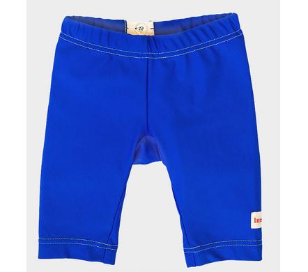 Zwem- en zonbeschermende short