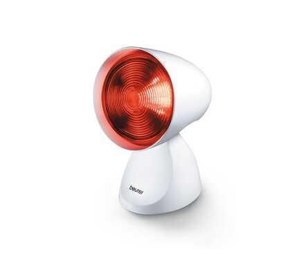 Infraroodlamp - 150W