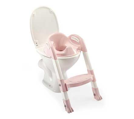 Kiddyloo toilettrainer