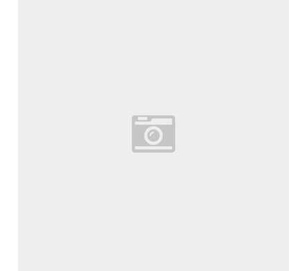 Heren T-shirt wit met korte mouwen - 1091