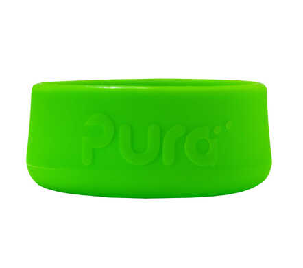 Pura silicone bumper