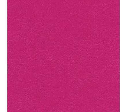 Fuchsia - percale katoen