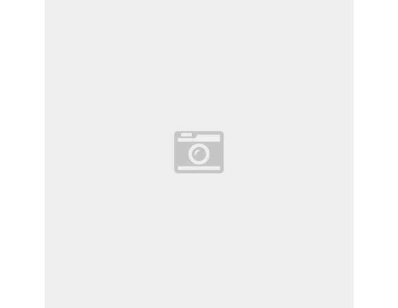 Dubbele fietstrainer