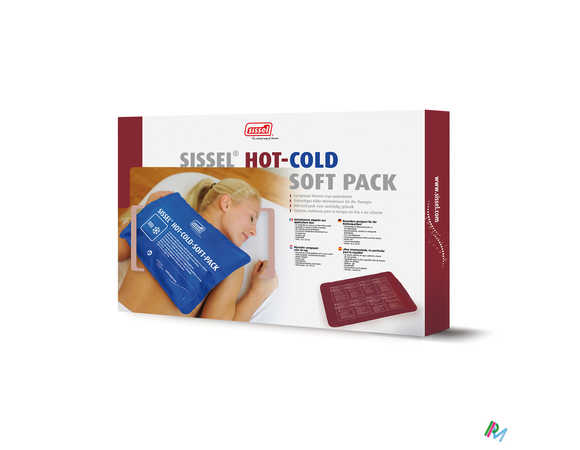 Sissel Hot-Cold