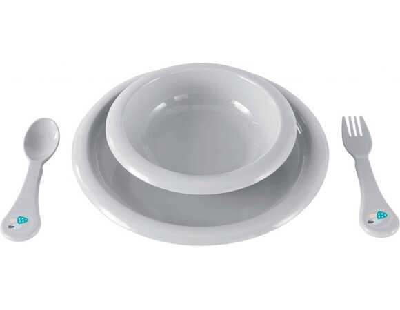 Dinnerset