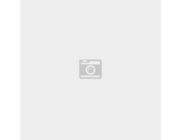Sun spray - Sensitive protect F50+