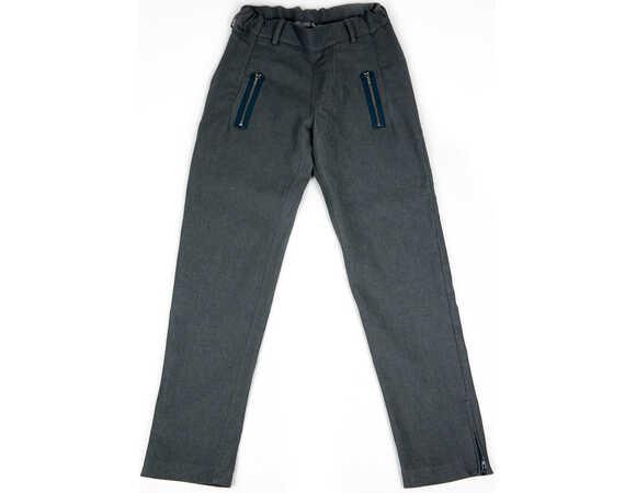 Jeansbroek Rob