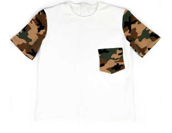 T-shirt Ruben