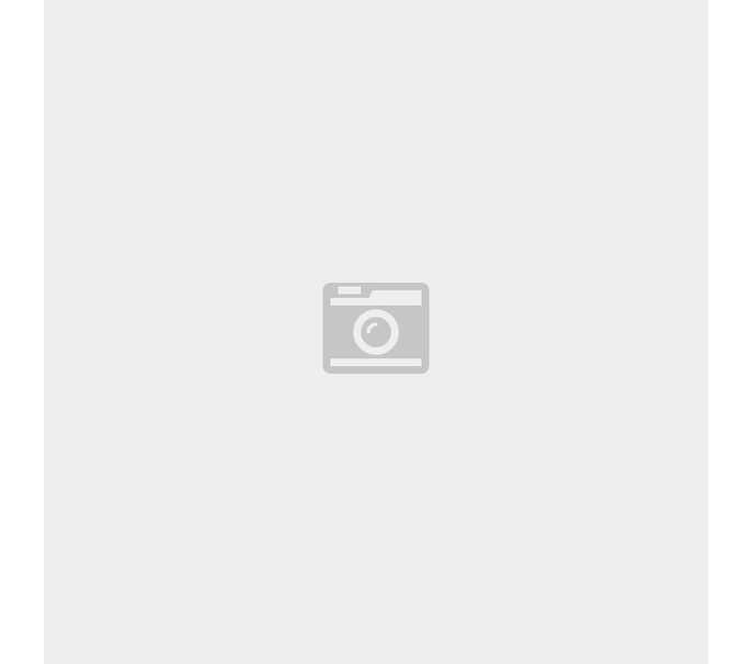 HerenT-shirt wit met lange mouwen - 1092