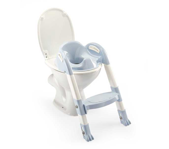 Kiddyloo toilettrainer