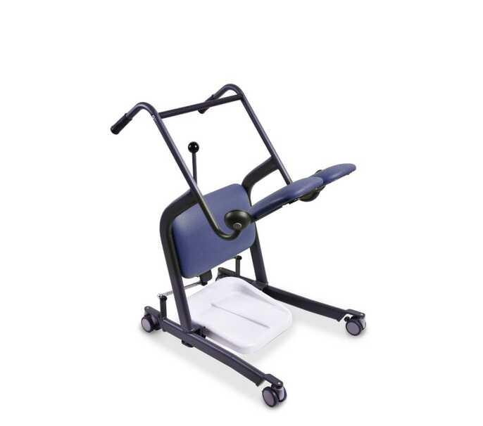 Koval manuele mover-Flexi