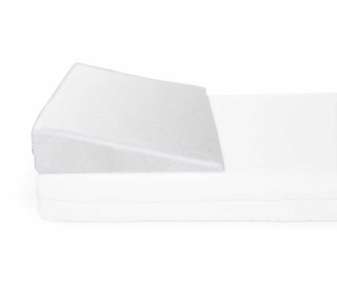 Reflux matrasverhoger voor wieg - 40x30x7,5