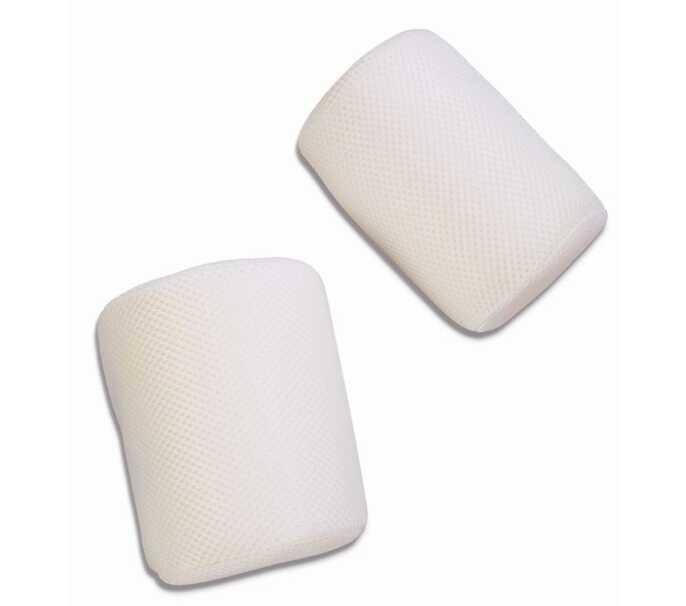 Positioneringskussen voor anti-reflux bed