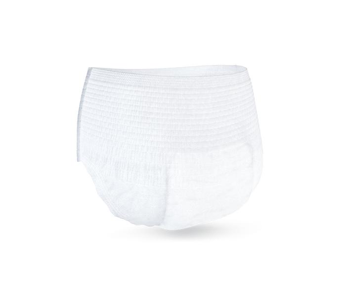 TENA Pants Normal