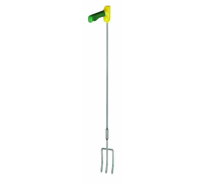 Vork (gaffel)- ergonomisch groot tuingereedschap Easi-Grip®